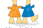 athens-olympic-mascots