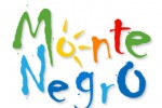 Logotip Crne Gore