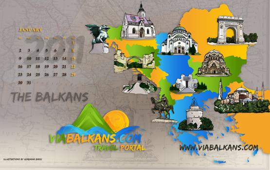 wallpaper-balkans