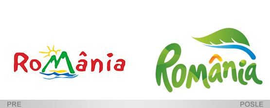 ROMANIAN-LOGO
