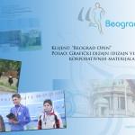 beograd-open1