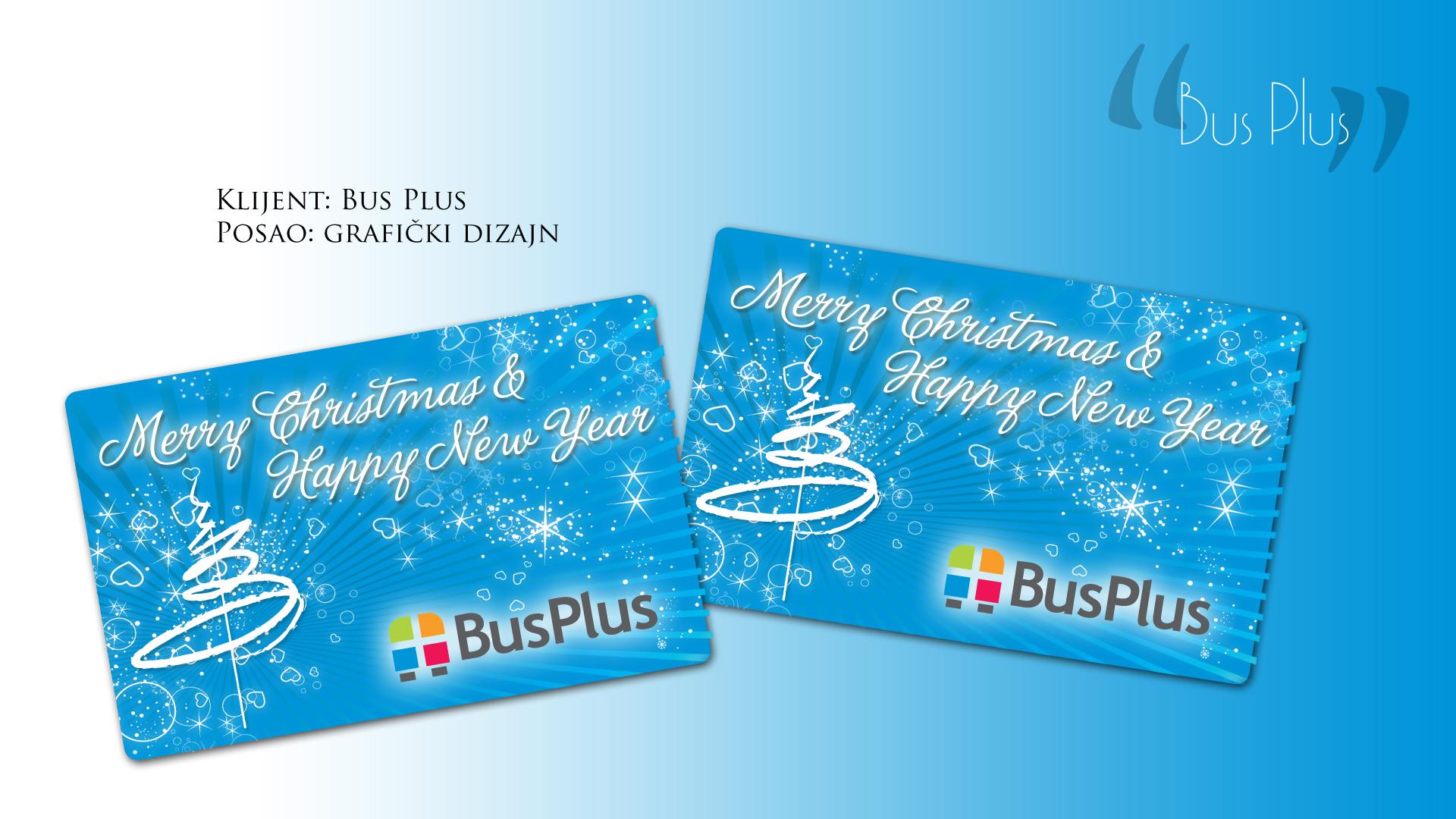 bus-plus1