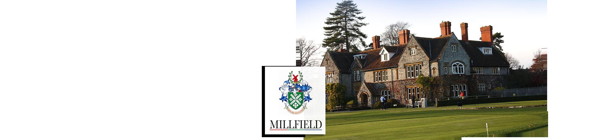millfield-skola