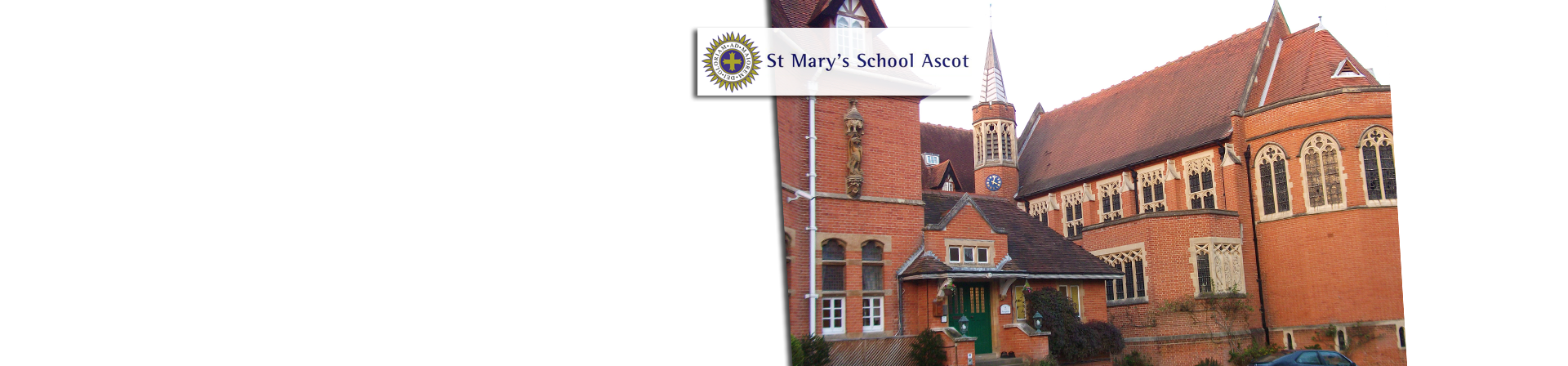st-mery-ascot