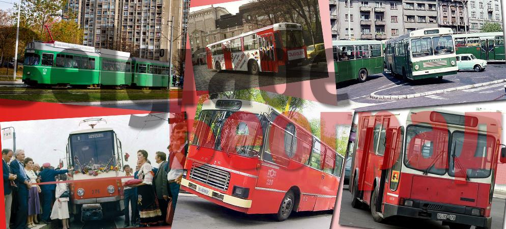 gsp-stari-autobusi