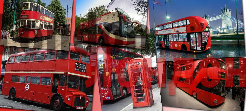londonski-autobusi