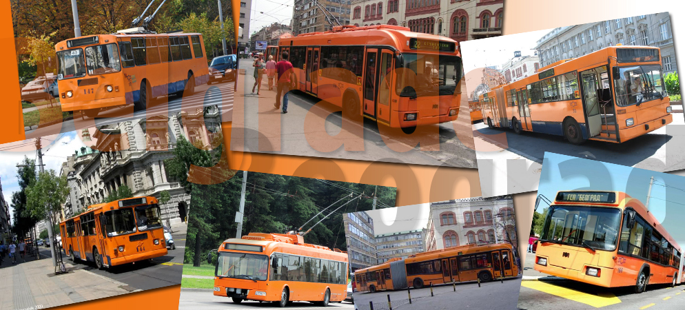 narandzasti-trolejbusi-beograd