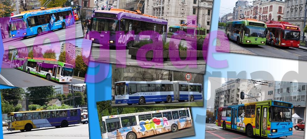 sareni-autobusi