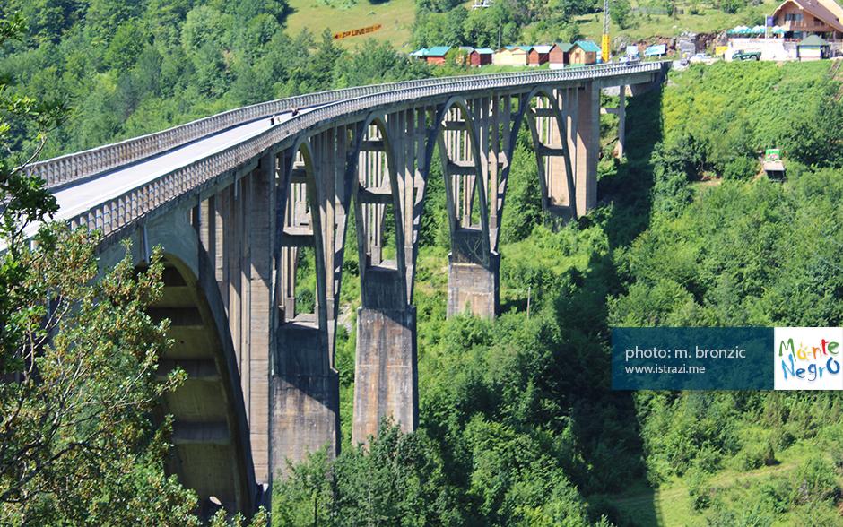 most-preko-kanjona-tare