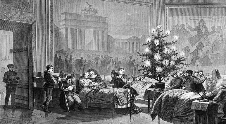 novogodisnja-jelka-u-bolnici-london